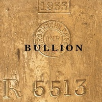 Bullion screen2